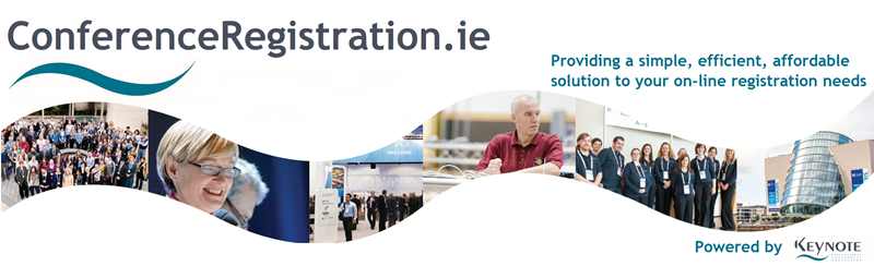 ConferenceRegistration.ie